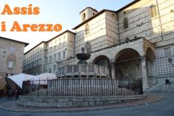 Assis i Arezzo2