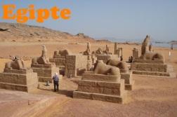 EGIPTE3