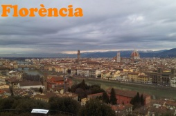 florència3