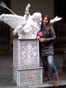 Visites guiades en català a Roma