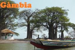 Gàmbia4