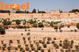 israel2