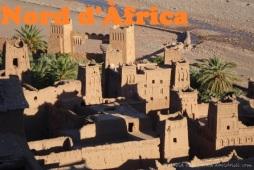 Nord d'Àfrica2