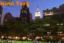 nova york4