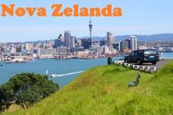 NovaZelanda4