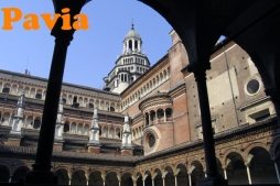 Pavia4