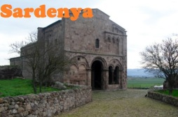Sardenya3