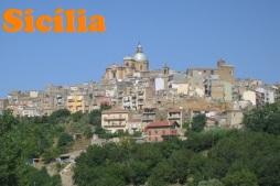 sicilia3