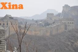 Xina 2