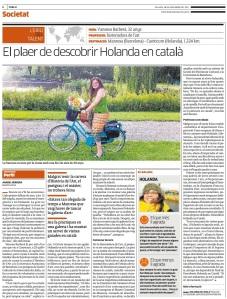 Article diari Público novembre 2011