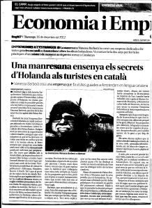 article regio7 Vanessa Barberà
