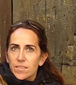 foto meritxell toscana