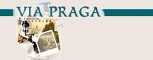 logo Miroslava Praga