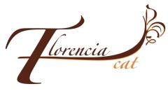 logo Silvia Florència