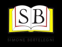 logo Simone