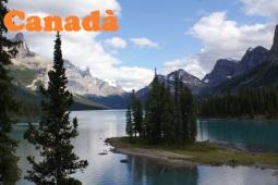 Canadà2