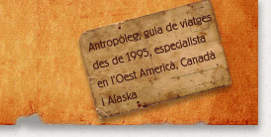 logo Francesc Canadà