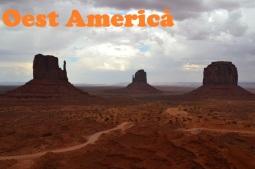 oest americà2