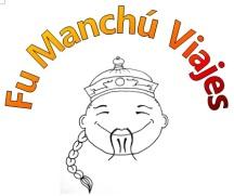 Logo Fumanchu