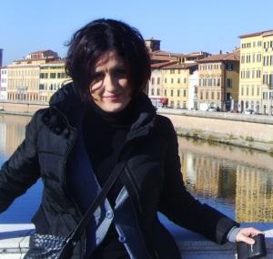 Mireia Pisa