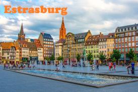 estrasburg web
