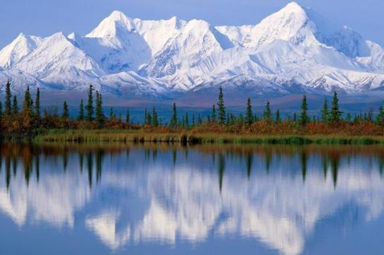 Alaska_classica